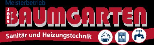 Baumgarten Logo